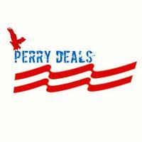 Perry_Deals