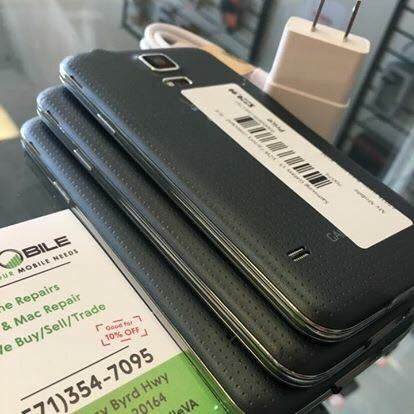 Samsung Galaxy s5 16gb, Factory Unlocked (Like New Condition)