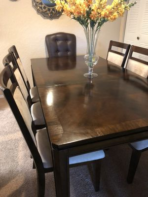 New And Used Dining Tables For Sale In Daytona Beach FL