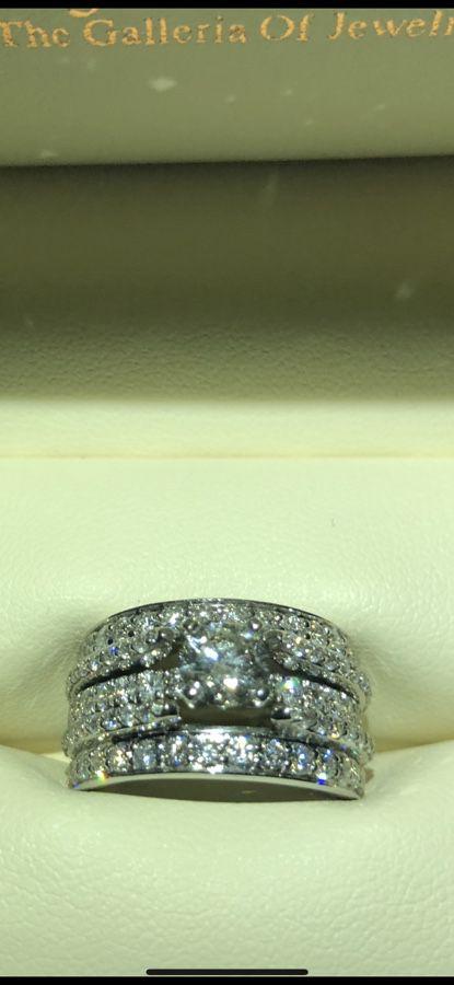 WeddingEngagement Ring Jewelry Accessories in Woodbridge VA