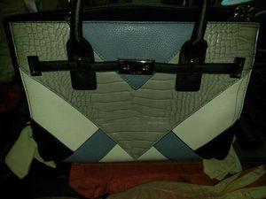 Nine West woman's purse