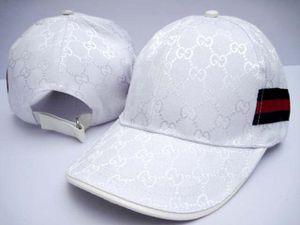 White Gucci cap for sale ‼️‼️‼️