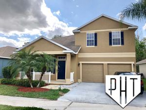 For Sale Lake nona 5 bedroom 3.5 bath with pool 345,000.00