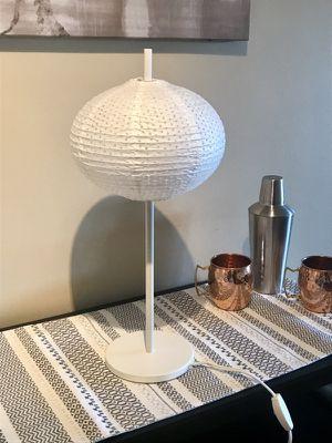 Brand New lamp!