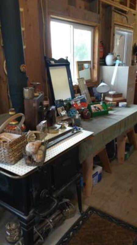 Indoor antique vintage home decor sale Antiques in