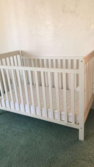 Moderno Cribschanging Muebles Mesa Combo Bebé Ideas - Muebles Para ...