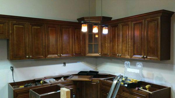 Remodelacion De Cocinas Household In Tampa Fl