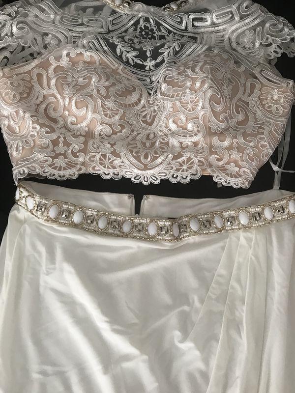 Tolle Prom Kleider In Michigan Fotos - Brautkleider Ideen - cashingy ...