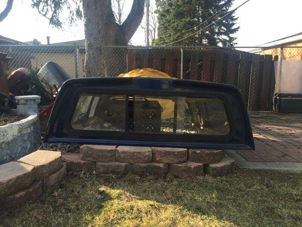 Century Pickup Camper Auto Parts In Oak Lawn Il Offerup