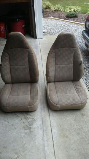 1999 jeep wrangler parts seats and windows