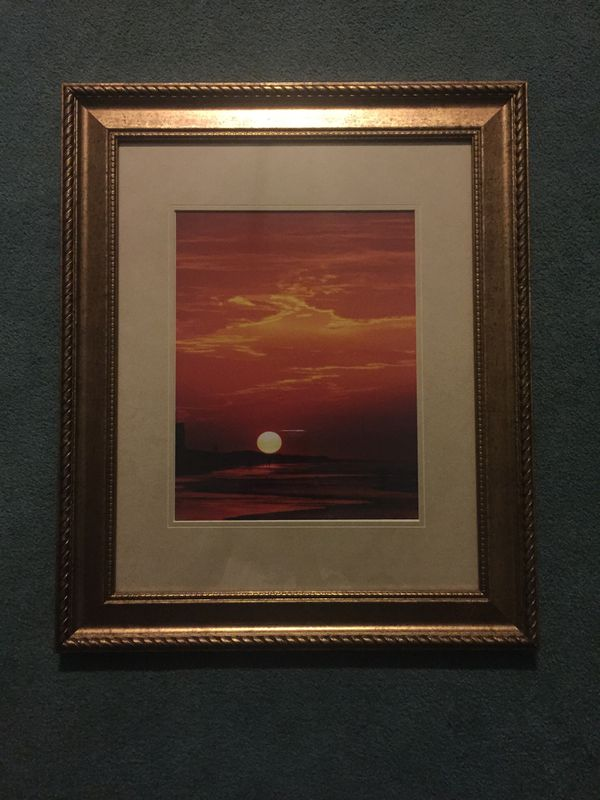Picture Framing Winston Salem Nc Images - origami instructions easy ...