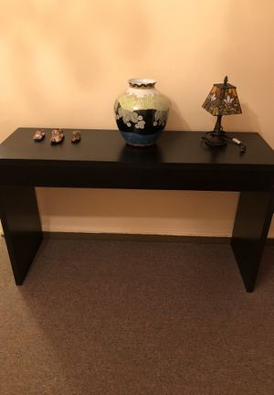 New and used Console tables for sale in Staten Island NY OfferUp