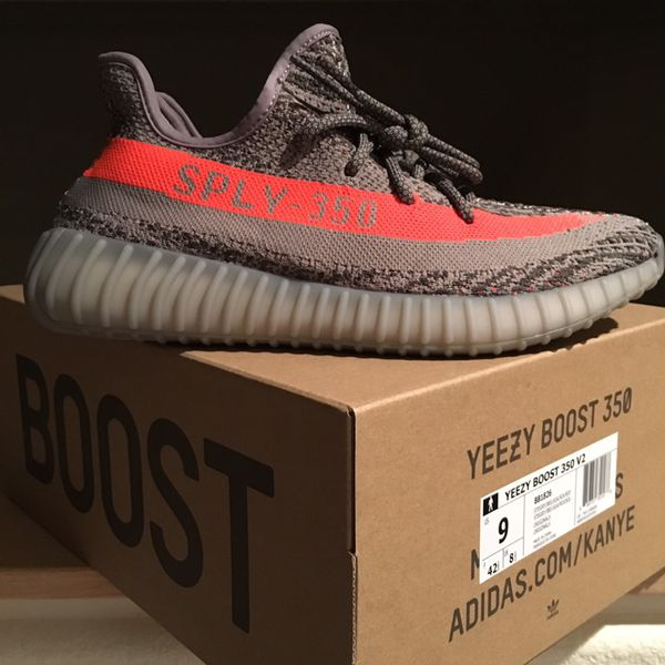 74% Off Yeezy boost 350 cheap for sale australia Kim