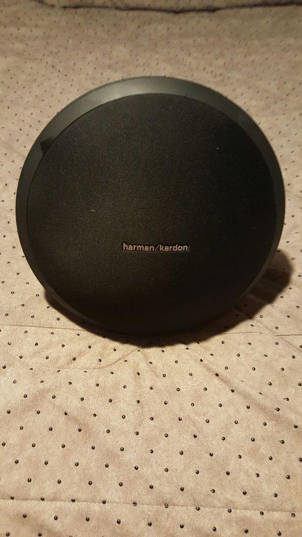 harman kardon bluetooth speaker charger. harman kardon bluetooth speaker with charger