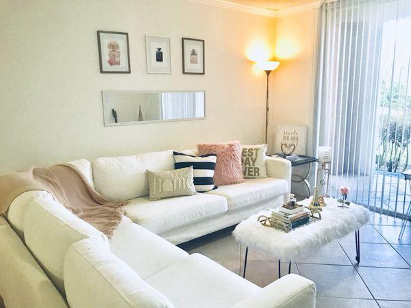 Sofas En Blanco. Sofa Bespoke With Sofas En Blanco. Elegant Moderno ...