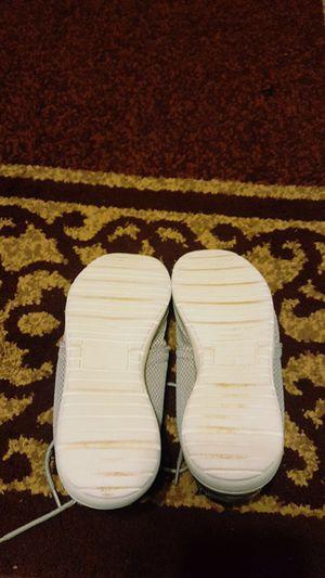 Champion shoes SIZE USA 6