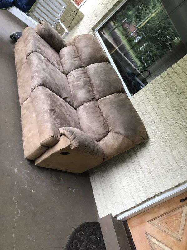 Sofa for sale