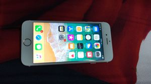 Iphone 6s line new 128 gb unlucked for any carrier