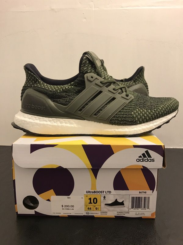 Find The Top Adidas ultra boost 3.0 grey for sale Oxford Tan Online