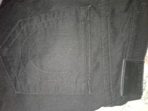 True Religon Jeans BRAND NEW