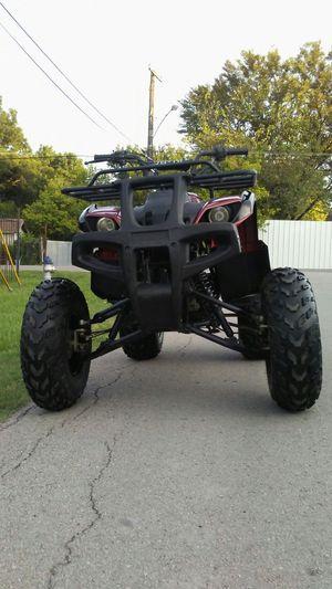Atv 4 wheeler four wheeler 4wheeler cuatrimoto