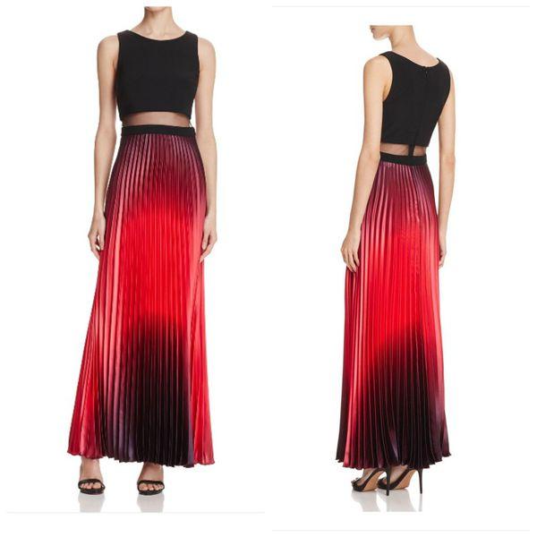 Fancy Prom Dress Stores In Los Angeles Ca Motif - Wedding Plan Ideas ...