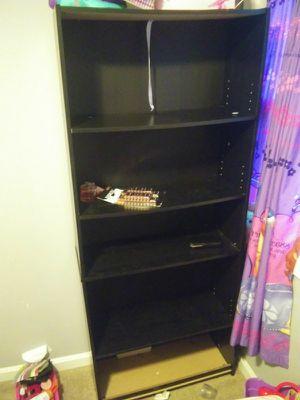 Mueble para libros