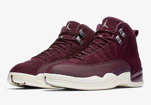 Jordan 12 size 9 brand new for $230