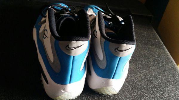 15d1d825fdb61b Jordan 12 obsidian Size 11! (Clothing   Shoes) in Menlo Park