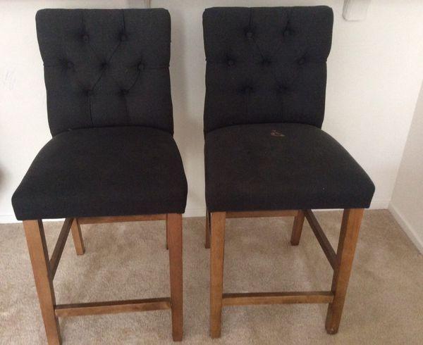 25 Counter Chairs 2 Furniture In San Jose Ca