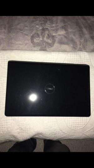 Great Dell laptop
