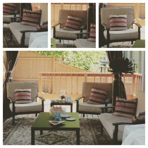 Outdoor furniture Furniture in Auburn WA ferUp