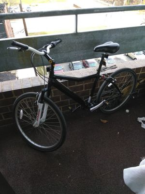 New And Used Bicycles For Sale In Baltimore Md Offerup