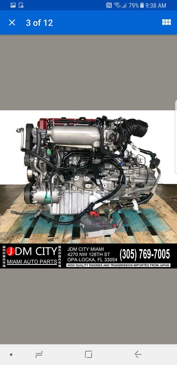 Acura Tsx Engine Wiring Harness on acura 3.5 rl problems, acura integra engine, infiniti jx35 engine, honda cr-z engine, acura nsx engine, audi rs 4 engine, 20004acura mdx engine, acura mdx engine specs, chevrolet monza engine, 02 acura mdx engine, acura tl engine, acura rsx engine, volkswagen new beetle engine, acura ilx engine, acura rdx engine, acura legend engine, acura ls engine, acura 3.2tl engine, chevrolet impala engine, toyota supra engine,