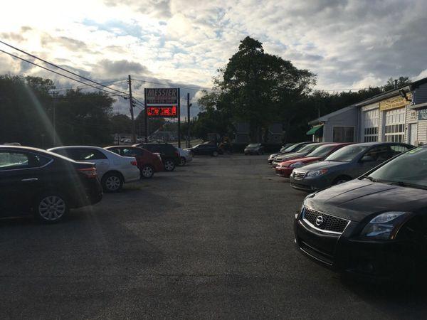 Buy Here Pay Here Ma >> Buy Here Pay Here Cars Trucks In Westport Ma Offerup