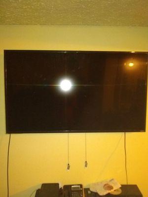 75in smart tv