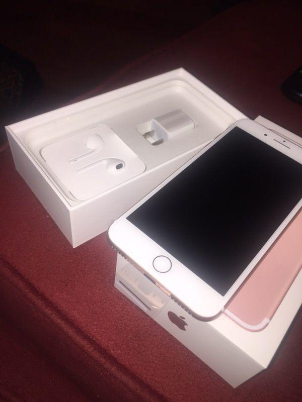 Offerup Iphone  Plus
