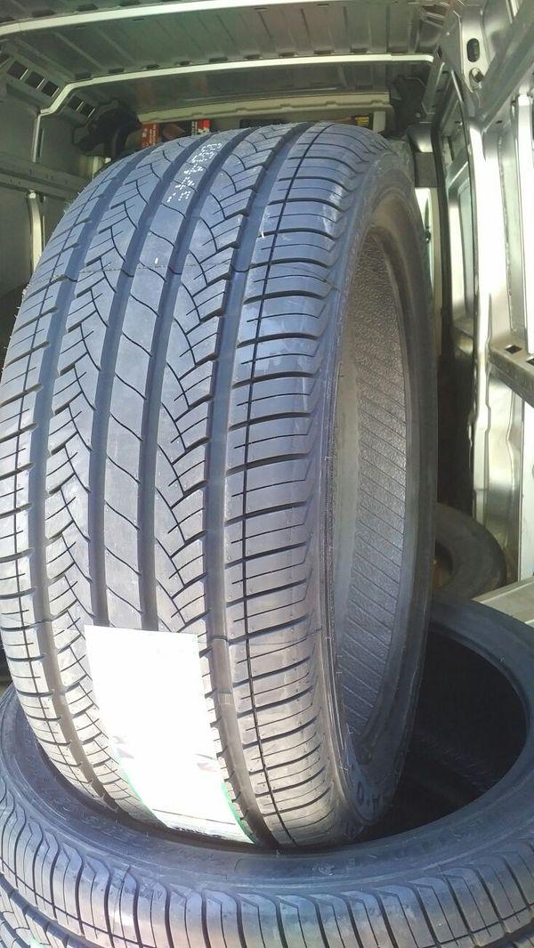 4 new westlake sa07 tires 225 40 18 inch tire 225 40 zr18. Black Bedroom Furniture Sets. Home Design Ideas