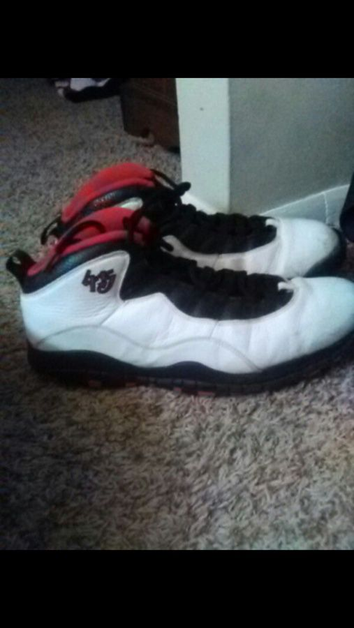 cf269396d2b3 Retro tens size 13 (Clothing   Shoes) in Indianapolis