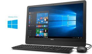 Windows 10 Professional x64Bit - Key Included. Lite n Fast OS.