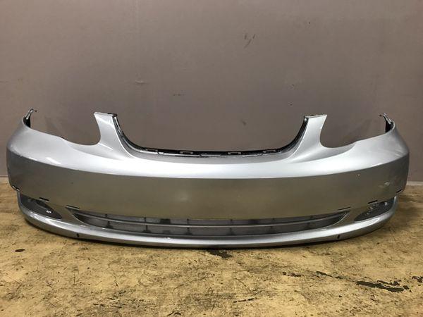 Toyota auto parts houston tx 11