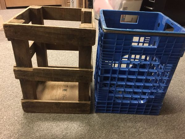 glass carboys for sale 6 gallon glass carboy crate household in green bay wi
