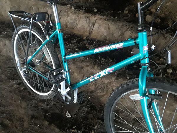 Lexa Sunchaser Road Bike 75 Bicycles In Hayward Ca Offerup