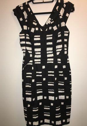 Calvin Klein dress w/ pockets - Sz 8