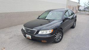 2009 Hyundai Azera 165k miles VA INSPECTED