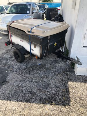 New and used car trailers for sale in coral springs fl offerup trailer car wash solutioingenieria Gallery