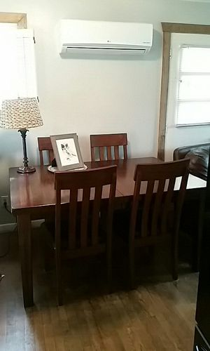 Best 10 New And Used Furniture For Sale In Lynchburg VA