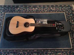 Laguna Guitar Bundle