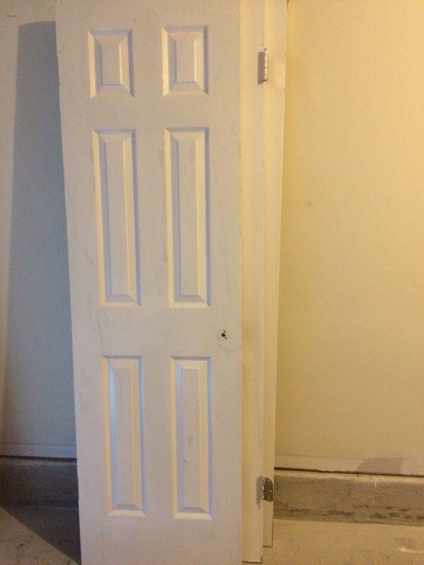 24x80 interior doors household in houston tx offerup 24x80 interior doors planetlyrics Image collections