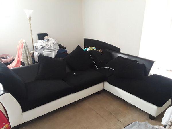 sofas de 2 piesas